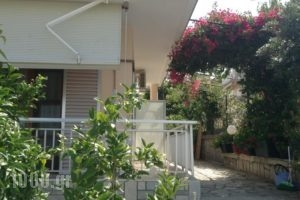 Pansion Eleni_lowest prices_in_Hotel_Macedonia_Halkidiki_Ammouliani