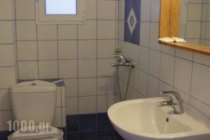 Demestahas Apartments_lowest prices_in_Apartment_Peloponesse_Lakonia_Gythio