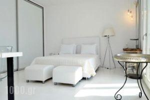 Villa Kastro_lowest prices_in_Villa_Cyclades Islands_Antiparos_Antiparos Chora