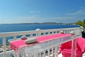 Villa Kastro_travel_packages_in_Cyclades Islands_Antiparos_Antiparos Chora