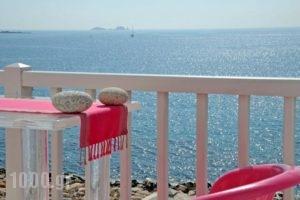 Villa Kastro_accommodation_in_Villa_Cyclades Islands_Antiparos_Antiparos Chora