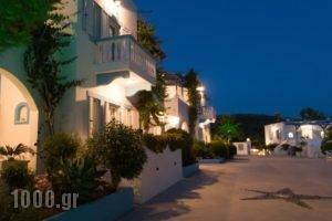 Elpiniki_travel_packages_in_Dodekanessos Islands_Leros_Alinda