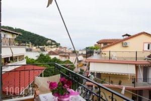 Tousis_best deals_Hotel_Epirus_Preveza_Parga