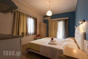 Tousis_best prices_in_Hotel_Epirus_Preveza_Parga