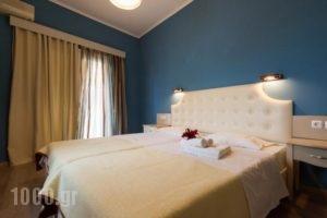 Tousis_holidays_in_Hotel_Epirus_Preveza_Parga