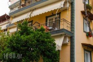 Tousis_accommodation_in_Hotel_Epirus_Preveza_Parga