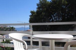 Hotel Julietta_travel_packages_in_Sporades Islands_Alonnisos_Alonissosora