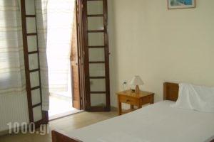 Vazakas Rooms_travel_packages_in_Aegean Islands_Lesvos_Mytilene