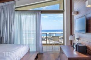 Horizon Blu_holidays_in_Hotel_Thessaly_Magnesia_Pilio Area