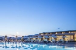 Horizon Blu in Pilio Area, Magnesia, Thessaly