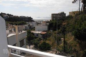 Hotel Julietta_lowest prices_in_Hotel_Sporades Islands_Alonnisos_Alonissosora