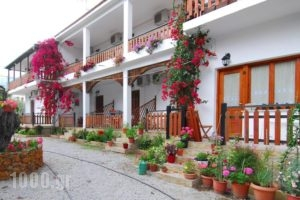 Vergonis Studios_accommodation_in_Hotel_Thessaly_Magnesia_Trikeri