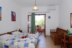 Vergonis Studios_best deals_Hotel_Thessaly_Magnesia_Trikeri
