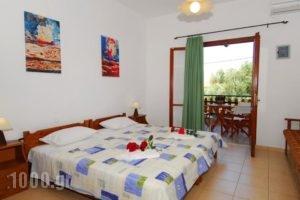 Vergonis Studios_lowest prices_in_Hotel_Thessaly_Magnesia_Trikeri