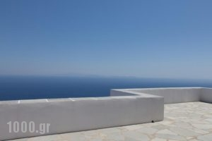 Sifnos Windmills_holidays_in_Hotel_Cyclades Islands_Sifnos_Sifnos Chora