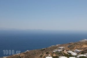 Sifnos Windmills_accommodation_in_Hotel_Cyclades Islands_Sifnos_Sifnos Chora