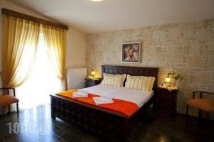 Villa Aurora_travel_packages_in_Crete_Rethymnon_Plakias