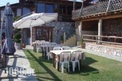 Farma in Poligyros, Halkidiki, Macedonia