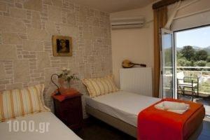 Villa Aurora_lowest prices_in_Villa_Crete_Rethymnon_Plakias