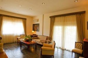 Villa Aurora_best deals_Villa_Crete_Rethymnon_Plakias