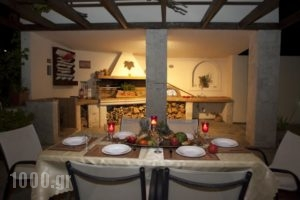 Villa Aurora_holidays_in_Villa_Crete_Rethymnon_Plakias