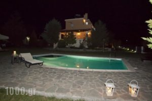 Villa Aurora_best prices_in_Villa_Crete_Rethymnon_Plakias