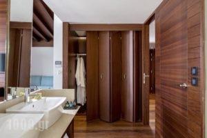Horizon Blu_best deals_Hotel_Thessaly_Magnesia_Pilio Area