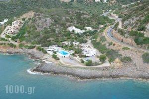 Vangelis Villas_holidays_in_Villa_Crete_Lasithi_Ierapetra