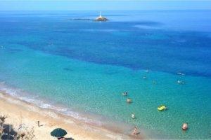 Faros Apartments_travel_packages_in_Epirus_Preveza_Mytikas