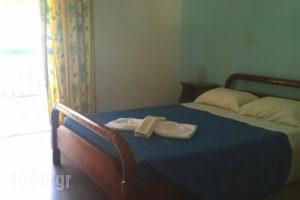 Corifo Village_best prices_in_Hotel_Ionian Islands_Corfu_Acharavi