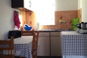Corifo Village_best deals_Hotel_Ionian Islands_Corfu_Acharavi