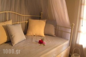 Villa Kapella_holidays_in_Villa_Ionian Islands_Corfu_Corfu Rest Areas