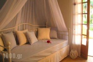 Villa Kapella_best deals_Villa_Ionian Islands_Corfu_Corfu Rest Areas