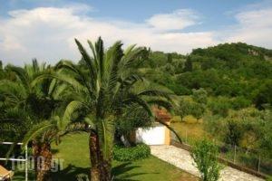 Villa Kapella_travel_packages_in_Ionian Islands_Corfu_Corfu Rest Areas