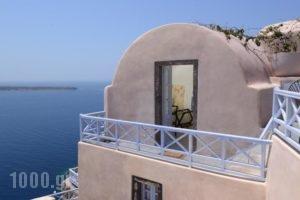 Kastro Oia Houses_accommodation_in_Hotel_Cyclades Islands_Sandorini_Sandorini Rest Areas