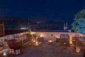 Luxury Villa Marietta_accommodation_in_Villa_Dodekanessos Islands_Rhodes_Pefki