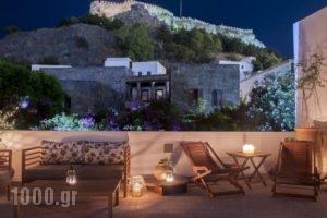 Luxury Villa Marietta_travel_packages_in_Dodekanessos Islands_Rhodes_Pefki