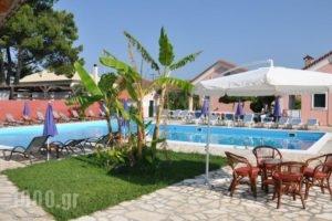 Tassos Apartments_accommodation_in_Apartment_Ionian Islands_Corfu_Roda