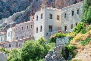 Malvasia Traditional Hotel_travel_packages_in_Peloponesse_Lakonia_Monemvasia