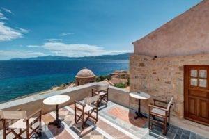 Malvasia Traditional Hotel_accommodation_in_Hotel_Peloponesse_Lakonia_Monemvasia