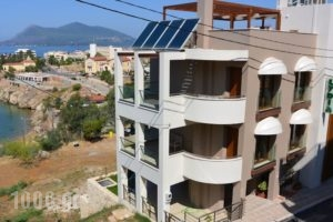 Lydia Apartments_travel_packages_in_Central Greece_Evia_Edipsos