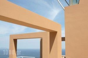 Unlimited Blue_best deals_Hotel_Crete_Chania_Chania City