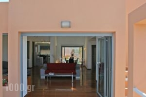Unlimited Blue_best prices_in_Hotel_Crete_Chania_Chania City