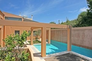 Unlimited Blue_holidays_in_Hotel_Crete_Chania_Chania City
