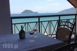 George Apartments_best deals_Apartment_Ionian Islands_Zakinthos_Agios Sostis