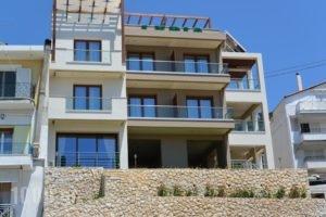 Lydia Apartments_holidays_in_Apartment_Central Greece_Evia_Edipsos