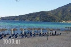 Mareblu Thassos Luxury Villas & Apartments in Thasos Chora, Thasos, Aegean Islands