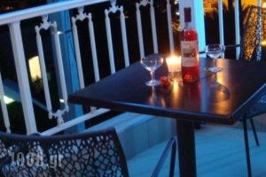 Paradise_lowest prices_in_Hotel_Macedonia_Thessaloniki_Thessaloniki City