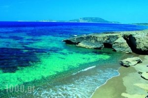 Terpsichore Apartments_travel_packages_in_Thessaly_Magnesia_Pilio Area