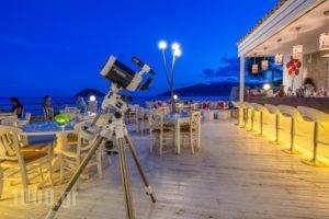 Panorama Inn_best deals_Hotel_Ionian Islands_Zakinthos_Laganas